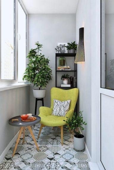 balkon-v-skandinavskom-stile